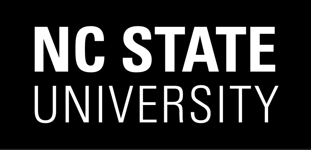 downloads nc state brand
