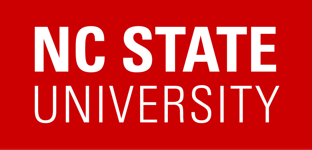 √ Ncsu Logo Download