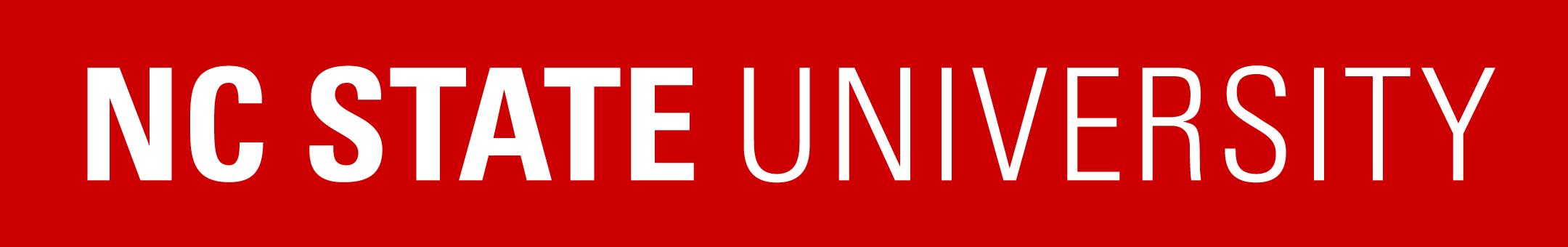 Image result for ncsu logo