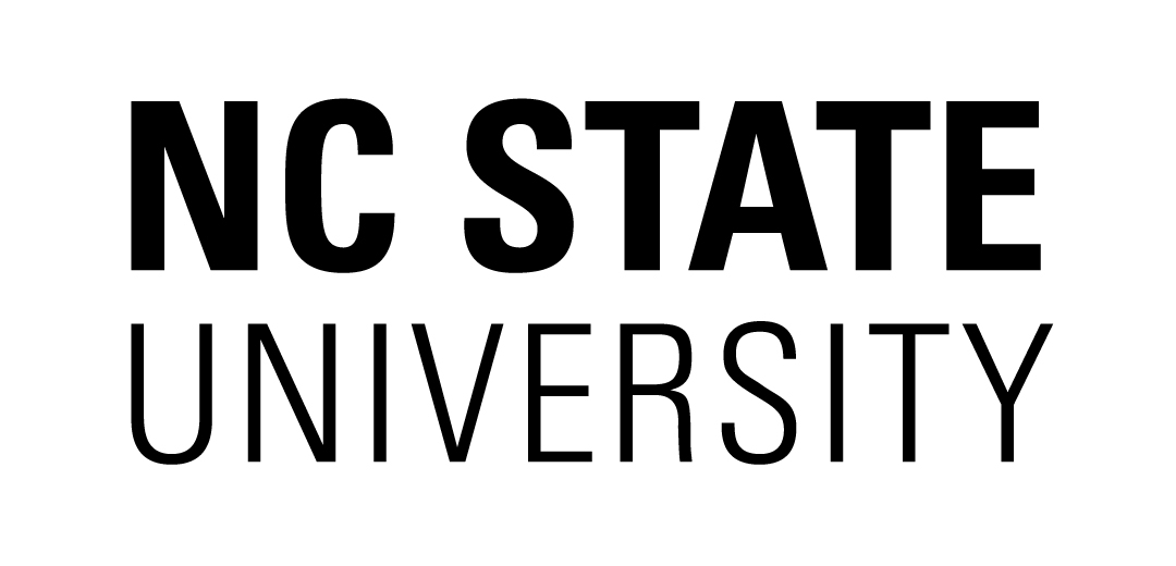 Downloads Nc State Brand