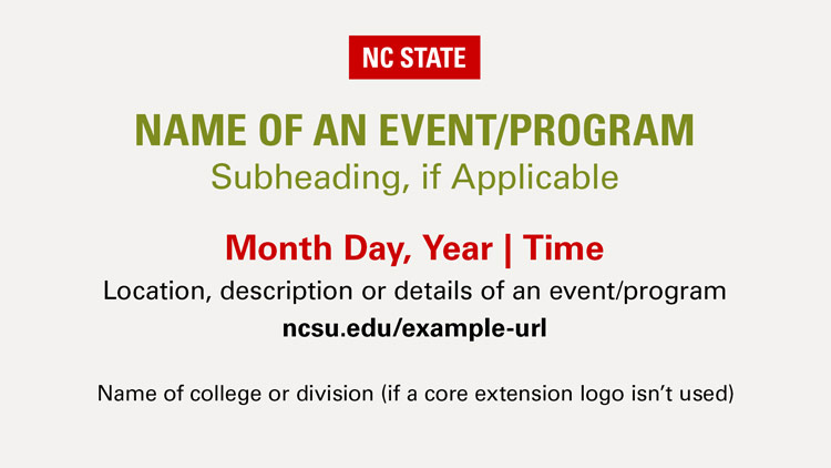 Downloads :: NC State Brand