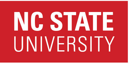 Logo :: NC State Brand