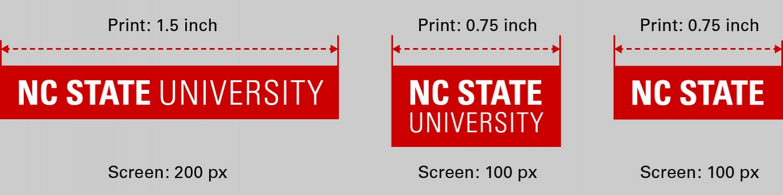 Logo Nc State Brand