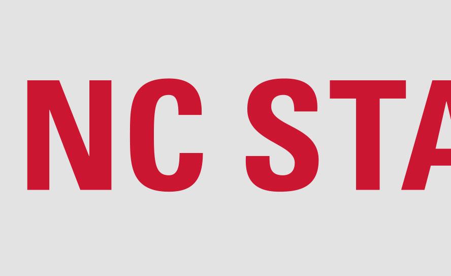 Nc Logo Design